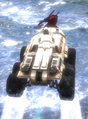 Mako - Virmire Juggernaut 3.png