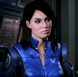Ashley williams mass effect 3 lg-e1331237373370