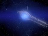 Charon Relay