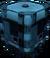 Ящик2