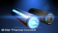 E-Gel Thermal Conduit.png