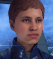 Foster Addison Portrait - New Eyes and Makeup - Patch 1.05.png