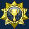 Gold Award MP