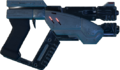 MEA M-3 Predator.png