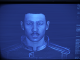 Новини Цитаделі (Mass Effect 3)