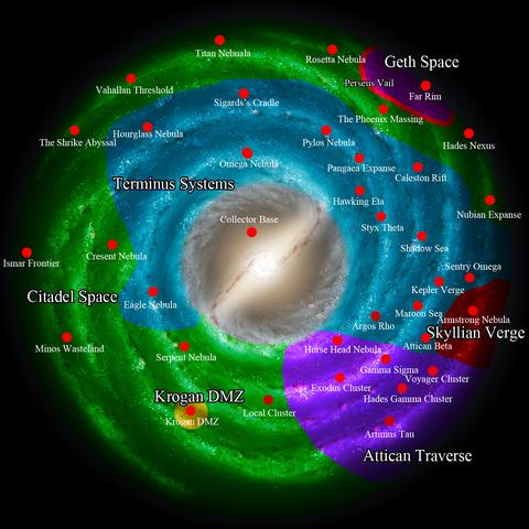 File:Mass Effect Map (Update).png