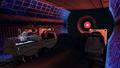 Citadel archives - lancer and vault innards.png