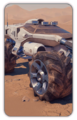 Codex MEA - ND1 Nomad.png