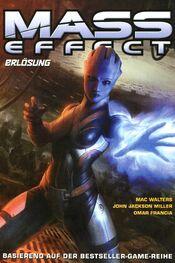 Mass Effect Erlösung