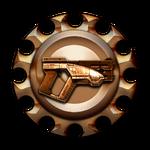 Убийств из пистолета - 25
