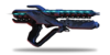 ME3 Reegar Carbine GUN01