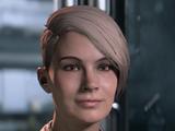 Romance (Mass Effect: Andromeda)