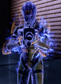 Eclipse Commando.png