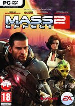 ME2 pl cover