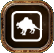 Renderable plates icon.png