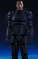 Elanus Risk Control - Guardian Armor (Medium, Human).png
