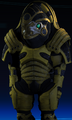 Heavy-krogan-Survivor.png