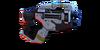 ME3 Talon Heavy Pistol OR
