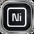 MEA Никель (иконка)