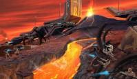 Mass Effect Wiki (3)