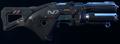 N7 Valkyrie (Andromeda).png