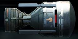 Upg ME2 SR2 Sondenbooster