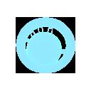ФазовыйДезинтегратор2