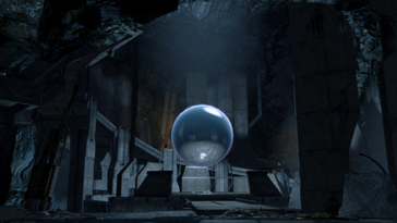 Kopis orb front-1-