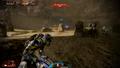 ME2 Combat HUD smaller.png
