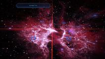 Mass Effect 2019. 02. 20. 23 04 39