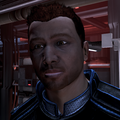 Kenneth ME3 boxshot.png