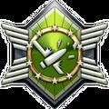 ME2 Warp Specialist.png