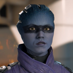 Super Walkthrough Peebee