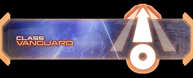 Vanguard-Guide