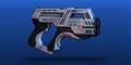 ME3 Paladin Heavy Pistol.png