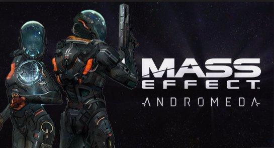 Mass Effect Andromeda 545