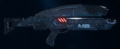 Icon Avenger.png