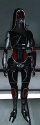 Light-quarian-Colossus