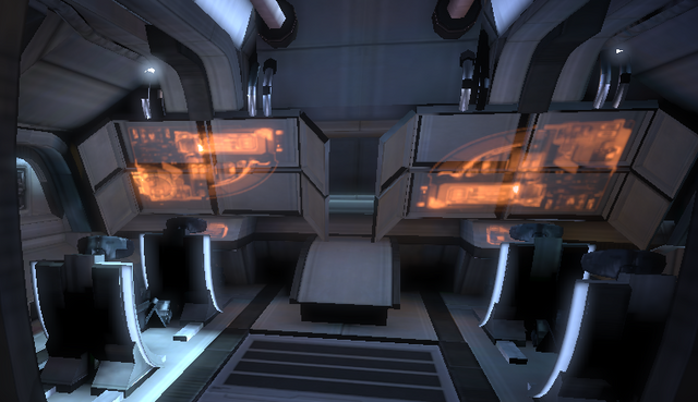 File:Lost Freighter Cockpit.png