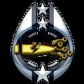 ME1 Sabotage Specialist.png