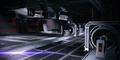 ME2 plot - oculus fight.png