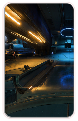MEA Journal - Hunting the Archon
