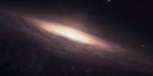 Milky Way - Galaxy