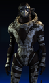 Light-turian-Scorpion.png