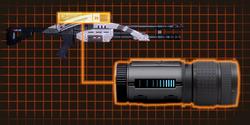 ME2 research - SR headshot dmg