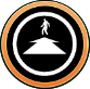 Flamethrower 5a Reach icon.png