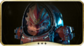 MEAMP Krogan Mercenary.png