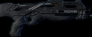 MEA M-23 Katana