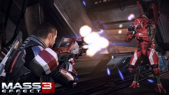 File:Me3 gamescom 4.jpg