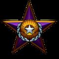 ME1 Distinguished Service Medal.png